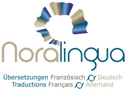 Noralingua